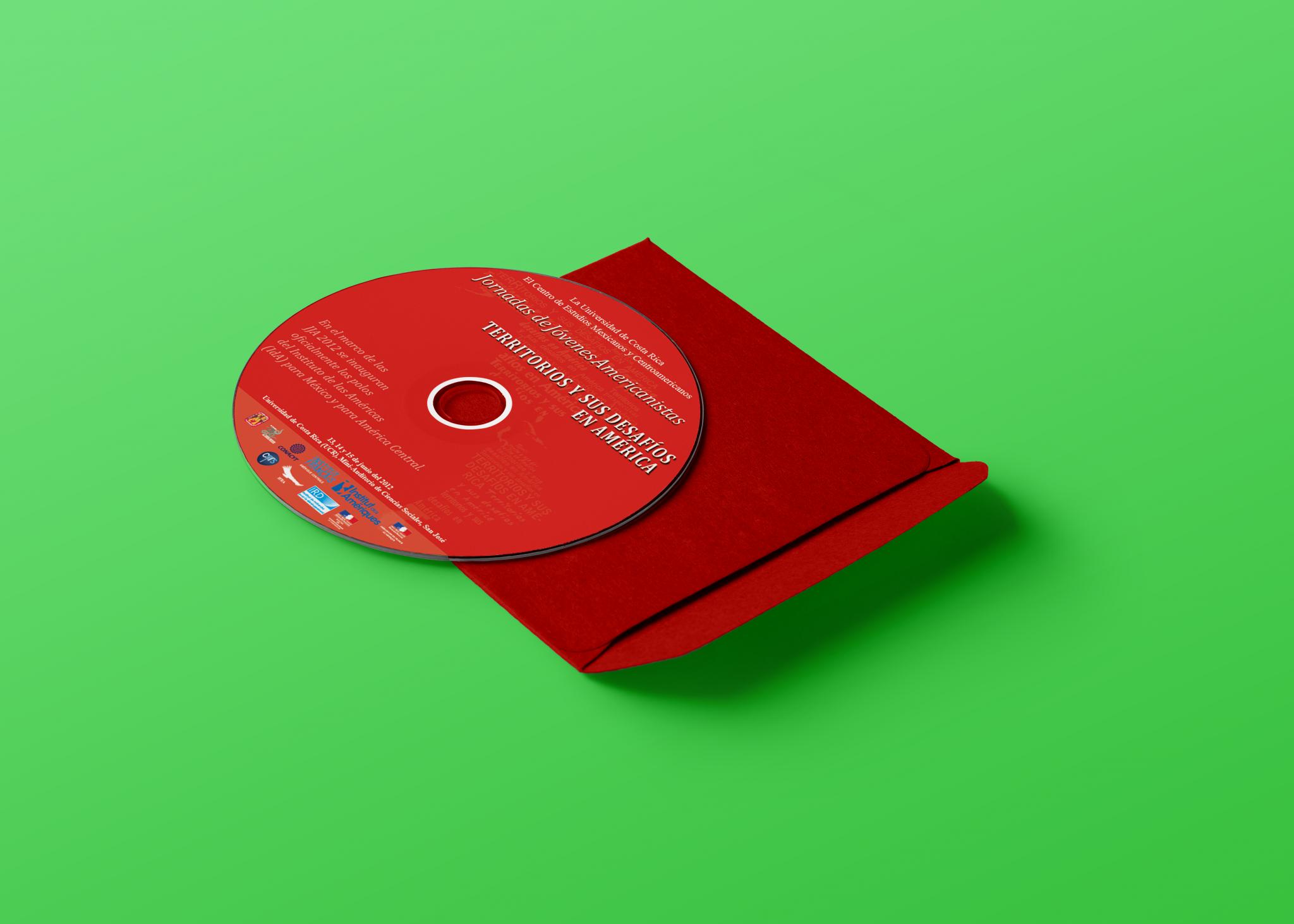 cemca-cd